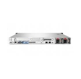 HP DL360 Gen9 E5-2630 818208-B21