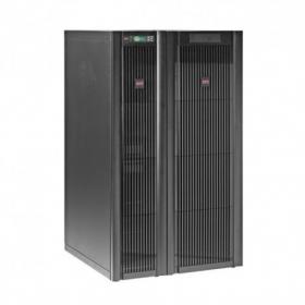 APC Smart UPS SUVTP10KF2B2S Tienda Virtual