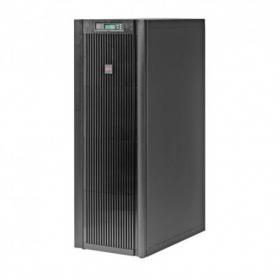 APC Smart UPS SUVTP20KF2B4S Tienda Virtual