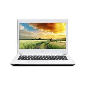Portatil Acer (Blanco) NX.GDTAL.004