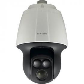 SNP-6320RH Domo PTZ de red IR Full HD Tienda Virtual