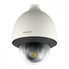 SNP-6320 2MP Full HD 32x Network PTZ Camera Tienda Virtual