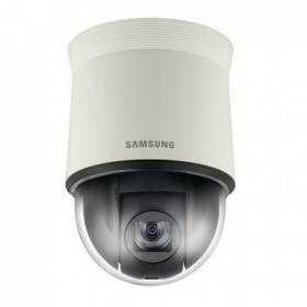 SNP-L6233 Domo PTZ de red Full HD Tienda Virtual