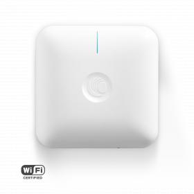 802.11ac cnPilot negocios Wi-Fi de interior