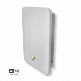 802.11ac cnPilot negocios Wi-Fi para exteriores