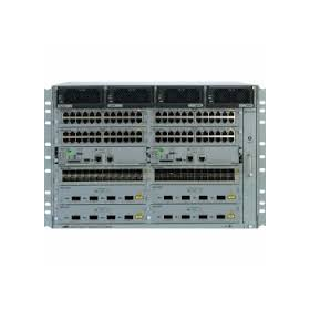 96 Port POE Bundle AT-SBx3112-96POE+-10