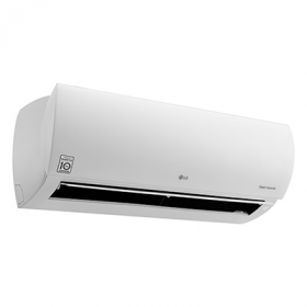 Aire Acondicionado Mini Split 18000 Btu 220v