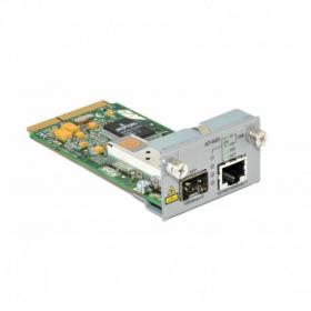 Controller Fabric Card AT-SBx31CFC