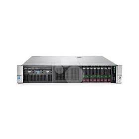 HPE SERVIDOR DL380 Gen9 852432-B21