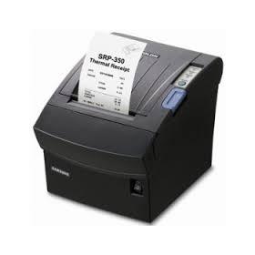 Impresora Bixolon Srp 350 Plus III