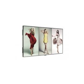 Monitor Industrial Lg Led 55XS2C