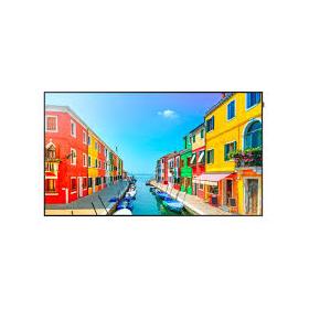 Monitor industrial semi exterior Samsung OM75D-W