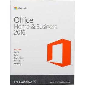 Office 2016 en Oferta licencia Microsoft