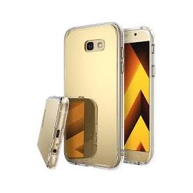 Samsung Galaxy A5 2017 Dorado SM-A520FZDJCOO