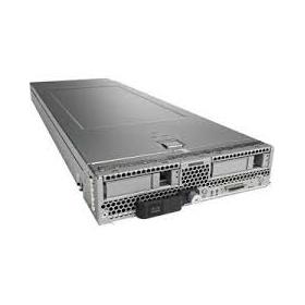 Servidores Cisco Bundle Smartplay UCS-SPL-B200M4-A1