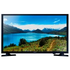 Televisor Samsung Smart Tv Slim UN60J6300AKXZL