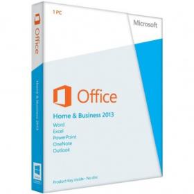 Office  2013 Microsoft Colombia descarga gratis T5D-01634  cotacto. 3118448189