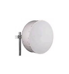 3' HP Antenna 85009302001