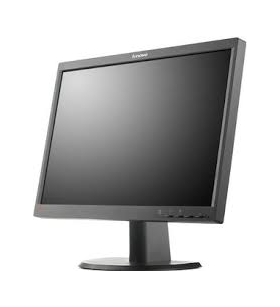 Monitor Lenovo Led 22 L2252p Ref 60F9MAR1US