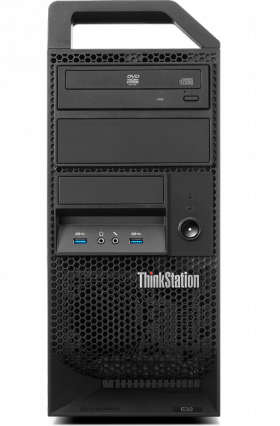 Thinkstation Lenovo P910 30B9001RLM
