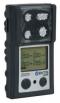 Detectores de gas y analizadores