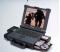 laptops militares Tienda Virtual