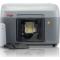 Impresora 3d Mojo