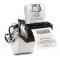 Impresora Zebra KR203