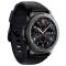 Reloj Samsung Gear S3 Frontier SM-R760NDAACOO