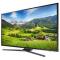 Televisor Samsung Smart Tv Slim UN55KU6000KXZL